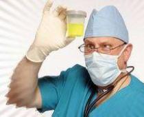 diabetes urinoterapia